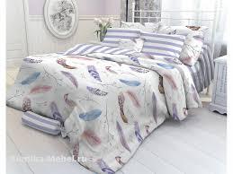 <b>Комплект постельного белья Verossa</b> Перкаль Constante ...