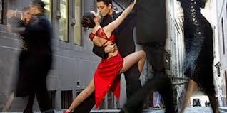 Αποτέλεσμα εικόνας για παγκοσμια ημερα χορου 2015 θεσσαλονικη