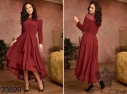 <b>Очаровательное</b> платье трикотаж с люрексом,<b>гипюр</b>,пояс в ...