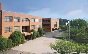 西大和学園高等学校