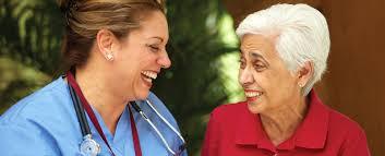 west hills health rehabilitation center portland or 503 244 1107