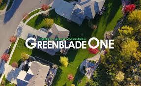 Greenblade <b>One</b>   Lawn Care