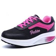 <b>YeddaMavis Running Shoes</b> Black <b>Women</b> Shoes <b>Women</b> ...