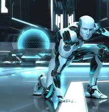 10pix.ru - Рынок IT, софт, железо, роботы, игры