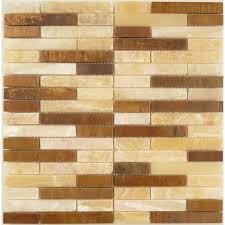 tile floor ceramic polished onyx
