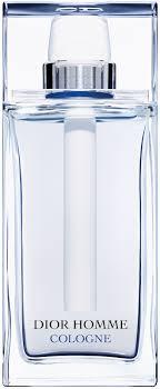 <b>Dior Homme Cologne</b> Eau de Toilette | Ulta Beauty