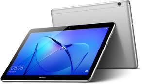 Купить <b>Планшет Huawei MediaPad T3</b> 9.6 LTE 16GB Gray по ...