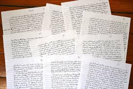 top essay writers  weeks   thesis paytop essay writers  weeks