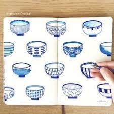 <b>Керамика</b>: лучшие изображения (17) | Tiles, Blue, white и Porcelain
