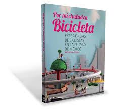 Resultado de imagen de practicando bicicleta por la ciudad