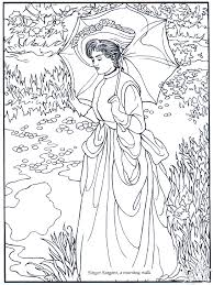 Small Picture Top Art Coloring Pages Best Coloring Design 2657 Unknown