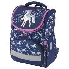 <b>Ранец</b> (рюкзак) <b>школьный</b> ортопедический для девочки ...