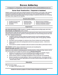 outstanding keys to make most attractive business owner resume small business owner resume sample