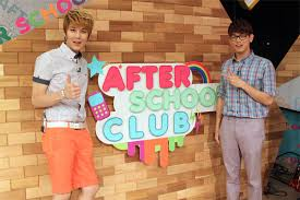 Image result for After School Club