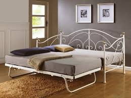 warm full size daybed frame bed frame ideas diy full size daybed frame diy full daybed building frame day bed