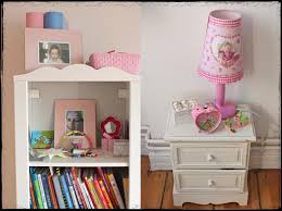 charming kid bedroom design and decoration with various ikea kid shelf charming furniture for kid charming kid bedroom design