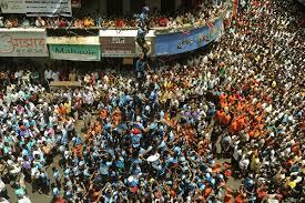 krishna janmashtami ISCON Temple Mathura Vrindavan Photos Gallery for free download