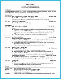 harvard cover letter phd harvard law school sample business format happytom co