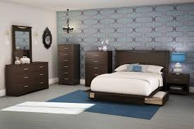 bedroom paint ideas with dark brown furniture design bedroom colors brown furniture