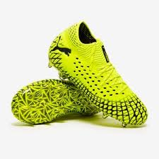 Kids PUMA Football Boots | Future, ONE | Pro:Direct <b>Soccer</b>