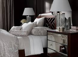 photo ethan allen bedding for black furniture