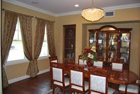 small dining room decor small dining room ideas natural dining room image  of