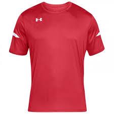 <b>Футболка</b> Under Armour <b>Golazo 2.0 Jersey</b> 1305828-600 купить ...
