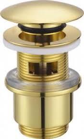 <b>Донный клапан Cezares</b> CZR-SAT5 купить по низкой цене в Москве