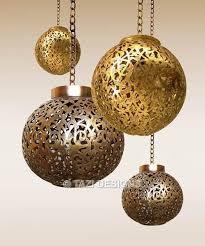 moroccan ceiling lights photo 3 brass pendant lighting
