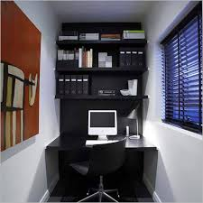 fabulous office decoration ideas decoration fabulous small office design ideas with breathtaking black wooden file shelevs captivating modern home office design ideas