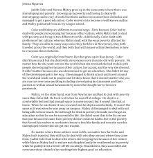 comparison contrast essay format  therightwrite compare  therightwrite compare amp contrast essays