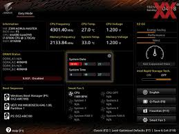 Тест и обзор: <b>Gigabyte Z390</b> AORUS Master - флагманская ...