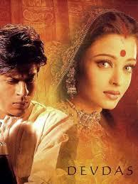 indiski kino 2011 - jdwmQKifccgsi