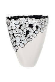 Предметы интерьера <b>Viva porcelain</b> - купить в интернет ...