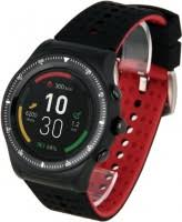 <b>KREZ</b> SYMBOL (SW07) – купить умные часы, сравнение цен ...
