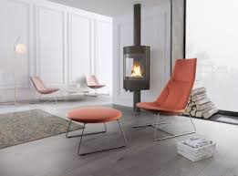 <b>Chic</b> Lounge - Collection - Products - Profim