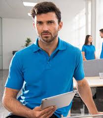 PRO <b>RTX</b> Pro Piqué Polo <b>Shirt</b> - GMG Logos