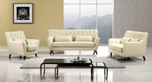 contemporary living set amusing inspiration  luxury contemporary living set captivating inspiration interior livin