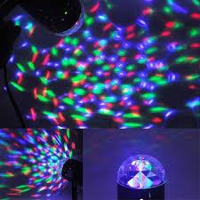 party lighting ideas outdoor. glow in the dark party ideas u0026 supplies for teens lighting outdoor d