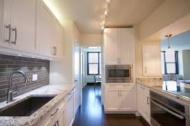 Kitchen Remodeling In Chicago Chicago Lakefront Kitchen Remodeling Project Mr Floor Companies