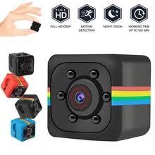 <b>4g hidden</b> camera – Buy <b>4g hidden camera with</b> free shipping on ...