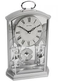 <b>часы RHYTHM 4RP796WR19</b> – купить в Киеве по лучшей цене с ...