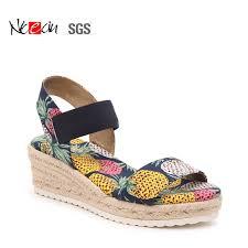 China <b>Sexy High Heels</b> Beach <b>Sandals</b> for Fashion Lady - China ...