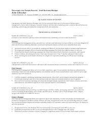 international business resume resume finance it resume sample international business resume resume finance it resume sample international business resume sample international trade executive resume sample international