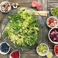 Webinar - <b>New Year</b>, New Diet? Exploring a Plant-Based Dietary ...