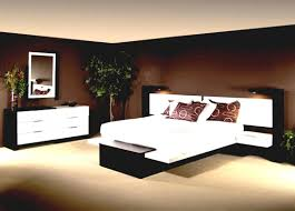 pleasing modern bedroom designer decorating ideas gorgeous white with walls interior furniture real house design bed bedroom corner furniture