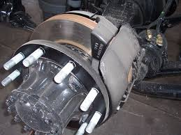 <b>Air brake</b> (road <b>vehicle</b>) - Wikipedia