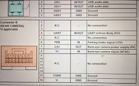 toyota previa wiring diagram images wiring diagram jvc stereo wiring diagram car jvc stereo wiring diagram