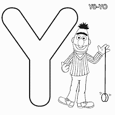 Small Picture 25 Alphabet Coloring Pages For Children
