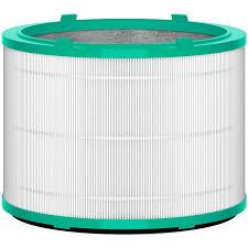 <b>Фильтр</b> для воздухоочистителя <b>Dyson Glass HEPA</b> 360 (968125 ...
